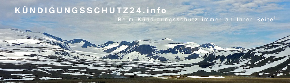 Kündigungsschutz24.info
